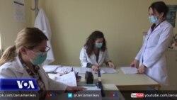 Shqipëri, vaksinimi shtrihet në zonat rurale