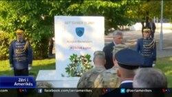 Kosova kujton 11 shtatorin