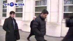 Manchetes Americanas 27 Dezembro 2017: washington impōe mais sançōes a Pyongyang