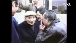 谢淑丽:中国领导人需谨记邓小平的智慧