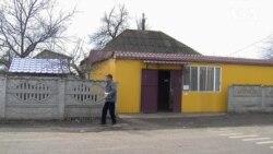 Як місцева влада села Подільське неподалік Києва заохочує людей лишатись. Відео