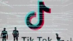 """Апликацијата """"ТикТок"""" е непожелна во САД"""