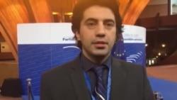 Emin Hüseynov: Avropa Şurası Azərbaycanla bağlı yetərli işlər görmür