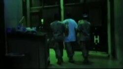 Пентагон признал, что бывшие узники Гуантанамо убивали американцев