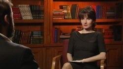 Илья Пономарев: И российская власть, и оппозиция не терпят инакомыслия