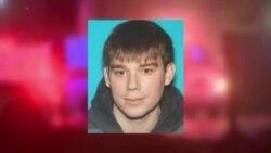 Уапсен убиецот од Нешвил