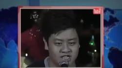 VOA卫视(2013年9月3日 第二小时节目)
