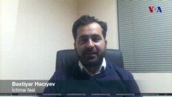 Bəxtiyar Hacıyev: Problem təşkilati strukturdadır