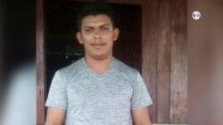 Aumentan tensiones en Nicaragua y Costa Rica