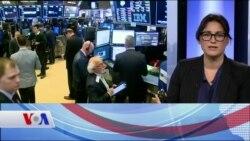ABD Ekonomisine İran Krizi ve Petrol Fiyatları Etkisi