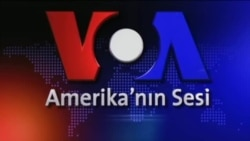 VOA Türkçe Haberler 14 Eylül