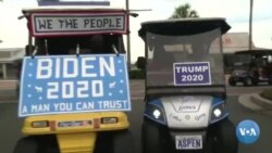 Saylov - 2020: Keksalar kim tarafda?