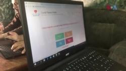 پلازمہ ڈونرز کو کرونا کے مریضوں سے ملانے والا آن لائن پورٹل