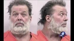 科州枪手疑犯出庭