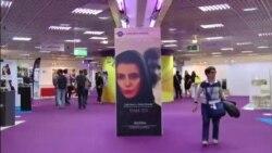 جشنواره فیلم کن؛ بازاری بزرگ برای محصولات سینمایی