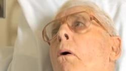 Krvni ugrušak u glavi i njegove moguće posljedice