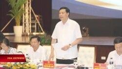 Luật Đặc khu tiếp tục gây 'sóng gió' ở Việt Nam