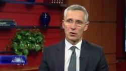 Stoltenberg: NATO e aftë të transformohet përballë sfidave të reja
