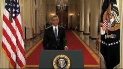 Эксперты: иммиграционной реформы в 2015 году не будет