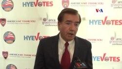 «Հազարամյակի մարտահրավերներ» ծրագրի վերականգնումը կարեվոր նշանակություն կունենա` Հայաստան- ԱՄՆ տնտեսական հարաբերությունների զարգացման վրա