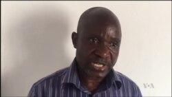 Trabalhadores da Casa Militar Angolana ganharam o caso, mas continuam sem receber as suas indemnizações