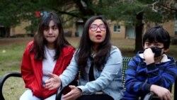 Harap Cemas Diaspora Indonesia dengan Pembukaan Kembali Sekolah