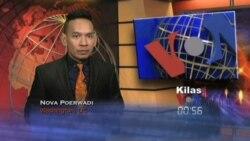 Kilas VOA 2 Juni 2015