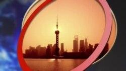 VOA卫视(2014年10月9日 第一小时节目)