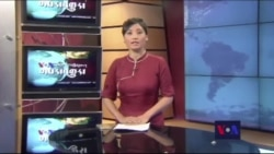 Headline News April 30, 2015