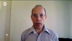 Ричард Вайц о формуле Штайнмайера: за и против