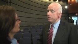 چالش های تصويب کمک به اوکراین در کنگره
