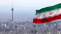 Coronavirus: l'Iran appelle le FMI au secours