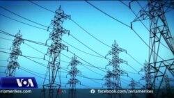 Kriza energjitike, ekspertët: Menaxhimi i mirë i sektorit ul importin