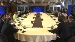 Greek Debt Deal May Be Short-term Fix for Long-term Problem