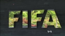 More Arrests Expected in FIFA Corruption Case