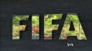 เจ้าหน้าที่สหรัฐฯระบุยังมีบุคคลใน FIFA อีกหลายรายที่อาจถูกจับกุมในคดีสินบน