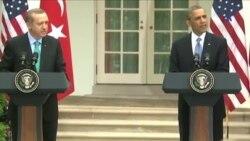 Türkiyənin NATO üçün regional təhlükəsizlikdəki rolu
