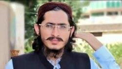 پاکستانی بلاگر محمد بلال کے قتل پر سوشل میڈیا کیا کہہ رہا ہے؟