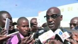 Réaction de l'avocat de Barthélémy Dias condamné à deux ans de prison (vidéo)