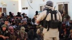 OIM: Estado Islámico aumenta migración en Irak