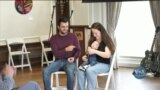 """Як історія порятунку Дмитрика Свічинського дала старт глобальній кампанії """"ДітиМиВстигнемо"""". Відео"""