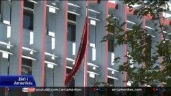 SHBA përshëndesin Shqipërinë për dëbimin e diplomatëve iranianë
