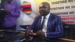Godfrey Tsenengamu: I Haven't Received Zanu PF Letter of Suspension