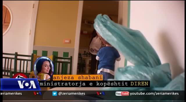 Dhuna ndaj fëmijëve në Shqipëri, reagojnë veprimtarët
