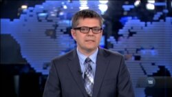 Час-Time: Курт Волкер зустрінеться з помічником президента Росії Сурковим