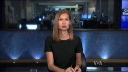 Студія Вашингтон: Трамп назвав стрілянину в Лас-Вегасі «актом зла у чистому вигляді»