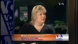 """Як безкоштовно отримати ступінь магістра у США - директор """"Фулбрайт"""" в Україні"""