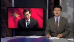 VOA卫视(2012年10月27日 第二小时节目)