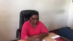 Zimbabwe Administrator Announces Burial Plans for Oliver Mtukudzi