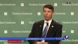 عضو جمهوریخواه کنگره: حال باید به همه تهاجمات جمهوری اسلامی پاسخ داد